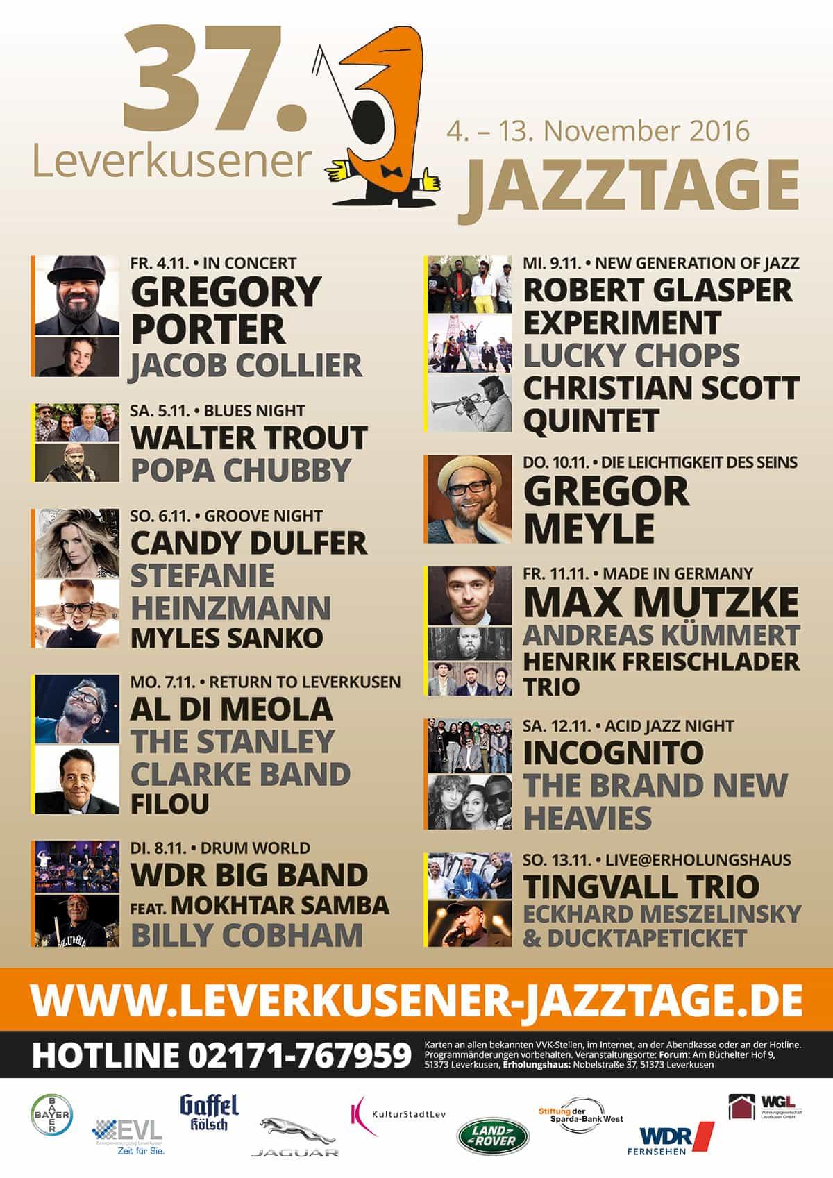 37_leverkusener-jazztage